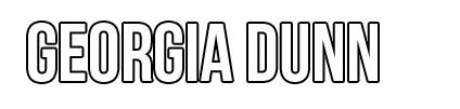 Name Georgia