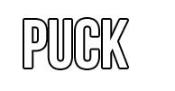 Name Puck