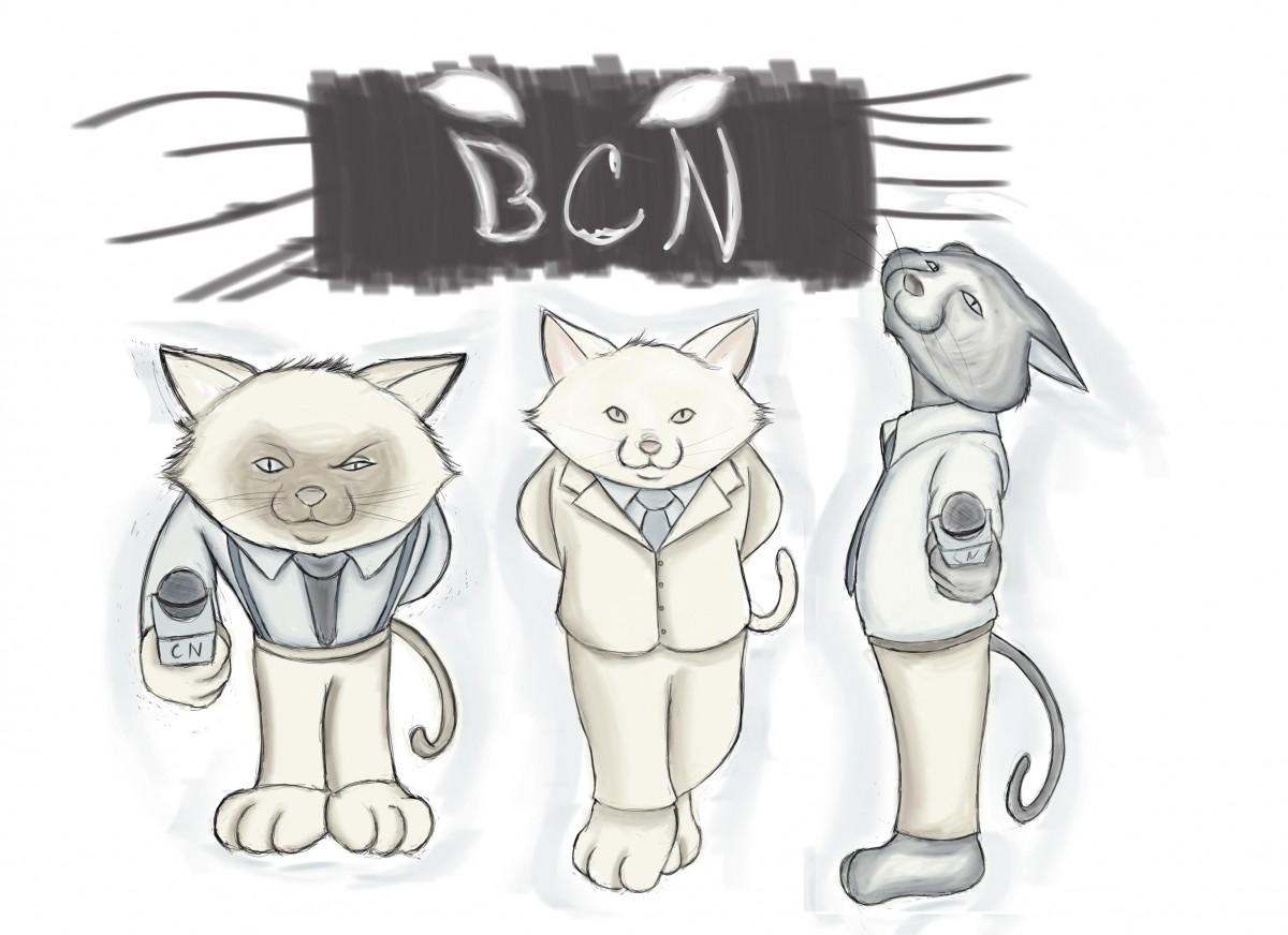 BCN_001